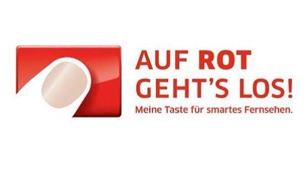 Logo-Auf-ROT-geht-s-los_large-2