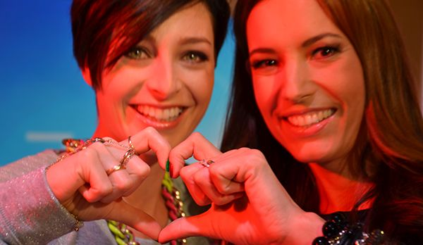 und Herz - Bildquelle: kabeleins.de