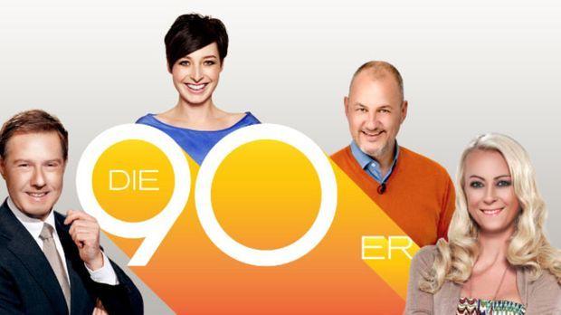 Reisen Sie mit Ulrich Meyer, Kathy Weber, Frank Rosin, Jenny Elvers (v.l.n.r....