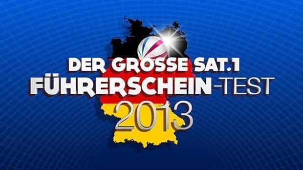 fuehrerscheintest-2013-620-349