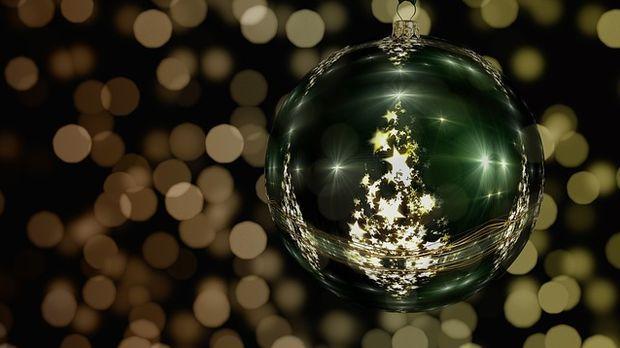 Christbaumspitze Engel Christbaumspitzen Fur Den Weihnachtsbaum Aus