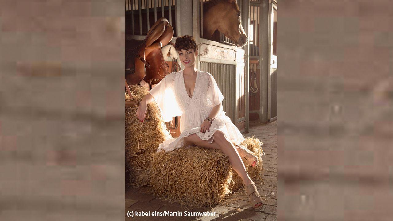 Kathy Weber 7