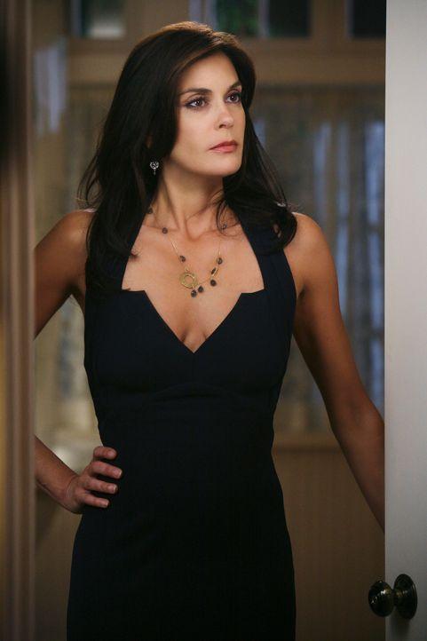 Plötzlich taucht Jackson wieder auf und macht Susan einen Heiratsantrag - um nicht nach Kanada abgeschoben zu werden. Was wird Susan (Teri Hatcher)... - Bildquelle: ABC Studios