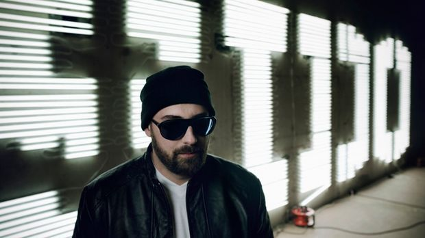 Sido - Musik Feature