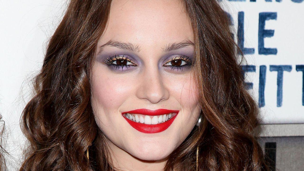 Leighton Meester - Bildquelle: Andres Otero/WENN.com