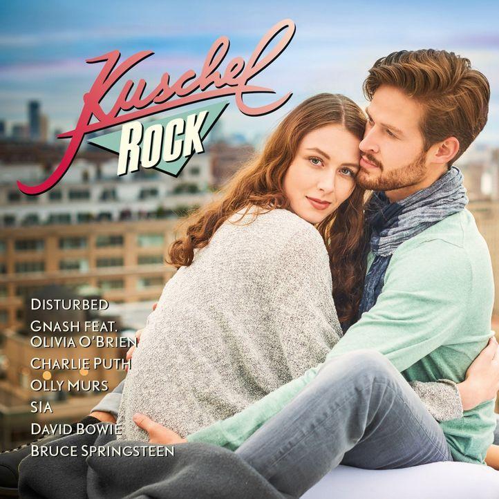 30 Jahre Kuschelrock bieten viel Gesprächsstoff und lassen den ein oder anderen in alten Erinnerungen schwelgen ... - Bildquelle: Sony Music Entertainment