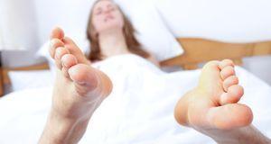 Oralsex bereitet den meisten Frauen großes Vergnügen.
