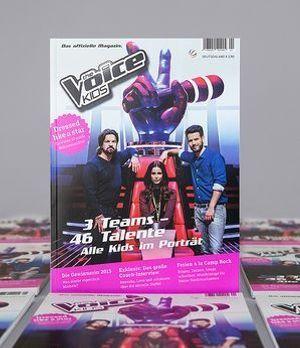 the_voice_kids_-_das_magazin_72dpi