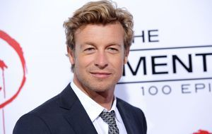 The-Mentalist-getty-AFP