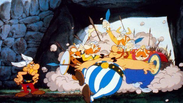 Asterix-bei-den-Briten 1600 x 900