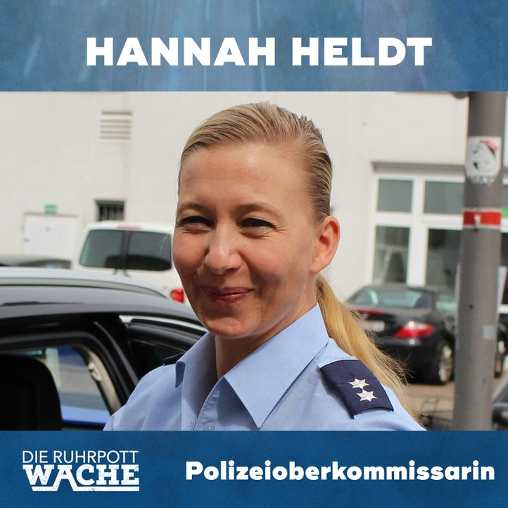 POK_HannahHeldt