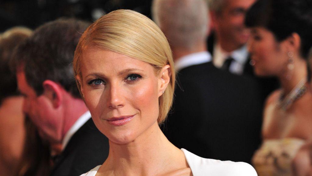 Gwyneth Paltrow - Bildquelle: Ian WilsonWENN.com
