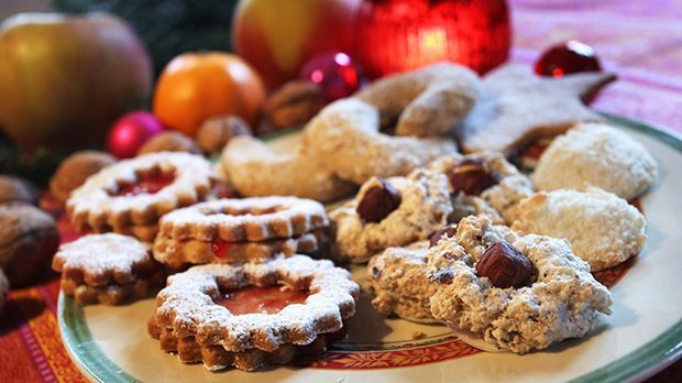 ffs-rezepte-kekse-dpa