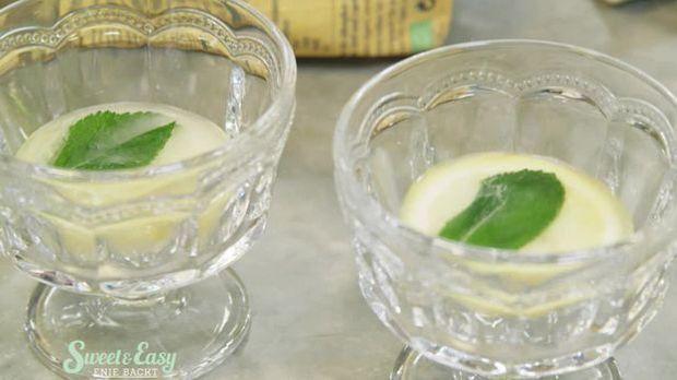 ZitronenEiswürfel