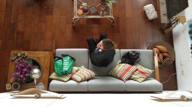 boden ausgleichen unebenheiten beseitigen sat 1 ratgeber. Black Bedroom Furniture Sets. Home Design Ideas
