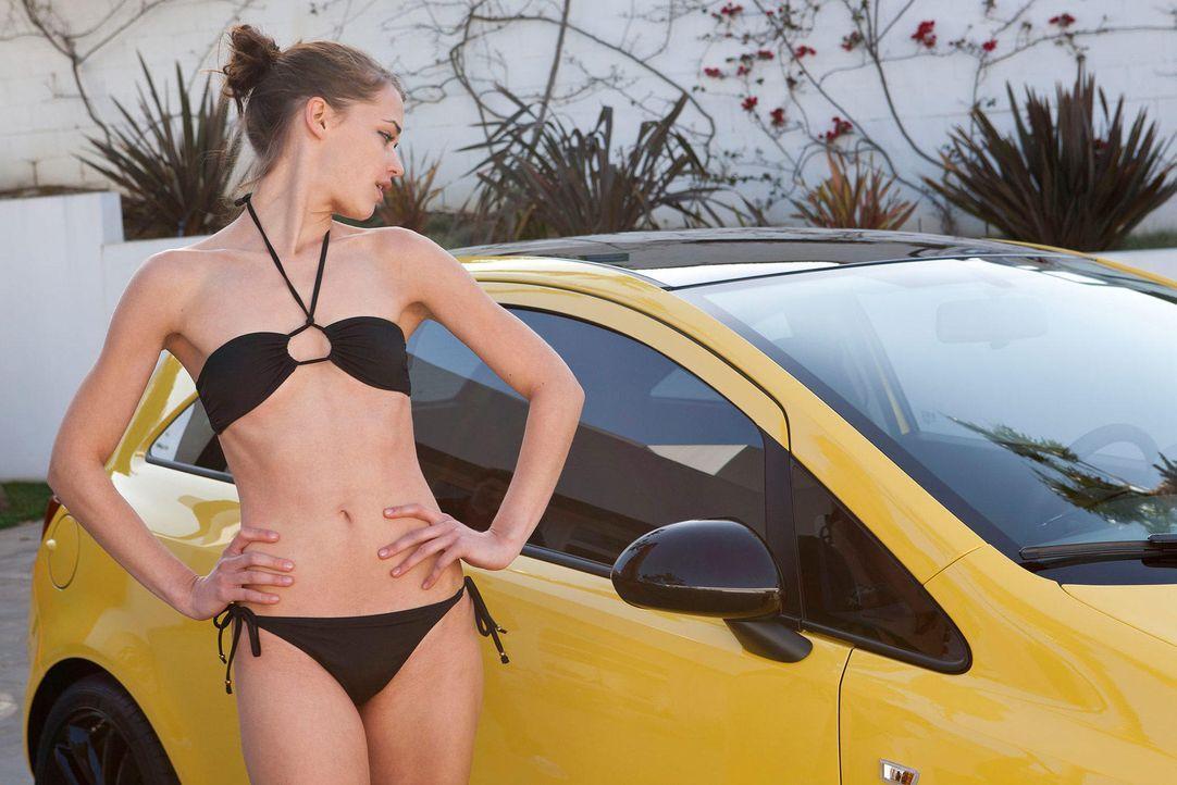 germanys-next-topmodel-stf07-epi09-casting-136-boris-breuer-prosiebenjpg 2000 x 1334 - Bildquelle: ProSieben