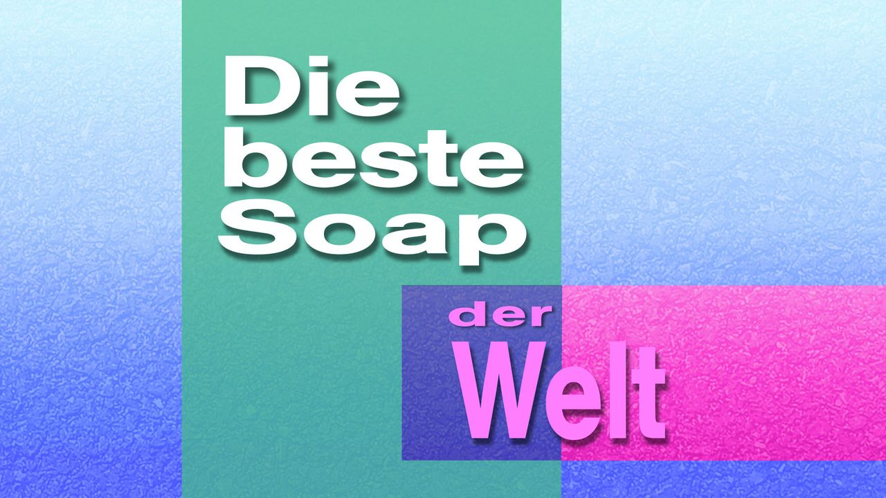BESTESOAP_Final_0309