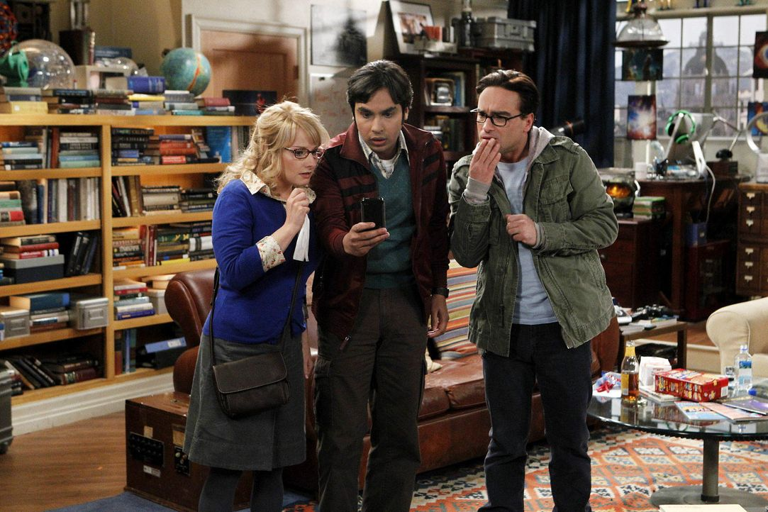 the-big-bang-theory-stf04-epi14-01-warner-bros-televisionjpg 1536 x 1024 - Bildquelle: Warner Bros. Television