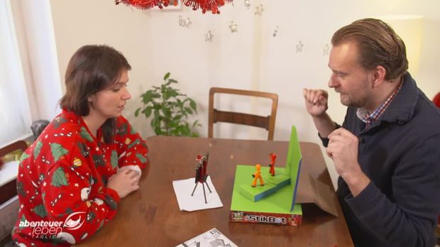 tipps f r weihnachtsgeschenke. Black Bedroom Furniture Sets. Home Design Ideas