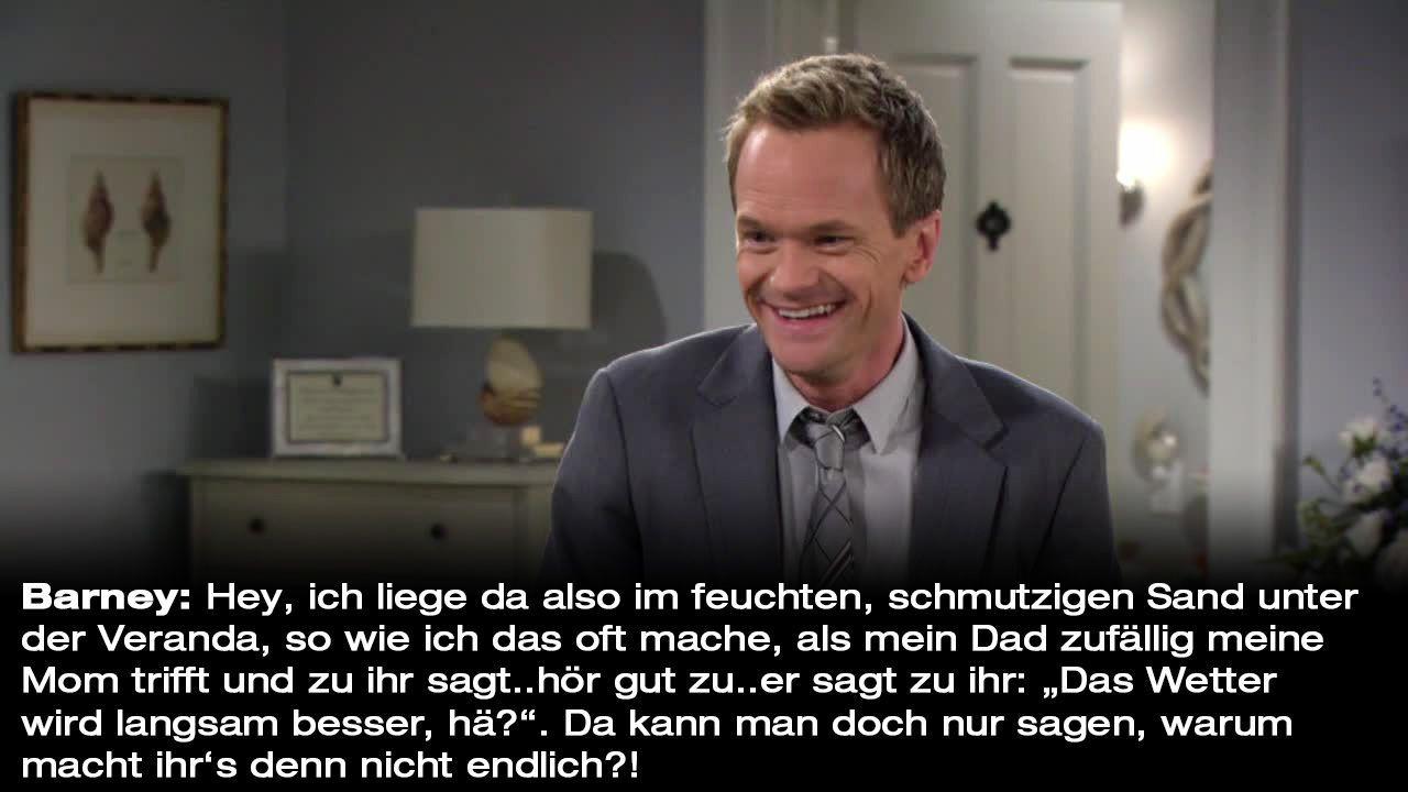 HIMYM-Zitate-910-Barney-Wieder vereint-02