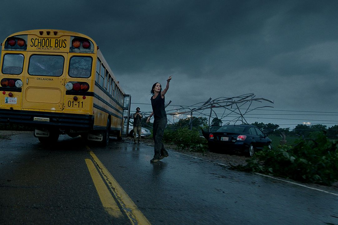 Storm-Hunters-17-2014WARNER-BROS-ENTERTAINMENT-INC - Bildquelle: 2014 WARNER BROS. ENTERTAINMENT INC.