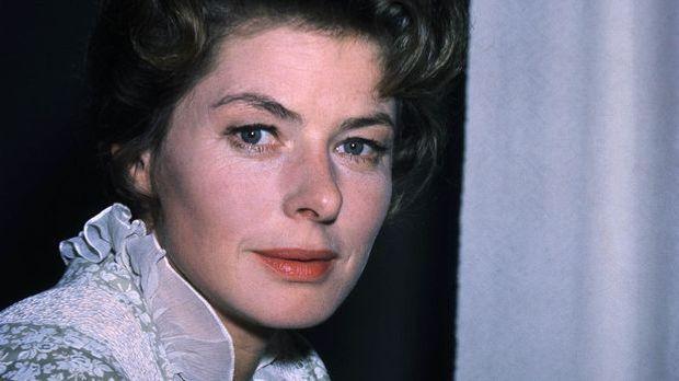 Ingrid-Bergman-1960-01-01-AFP