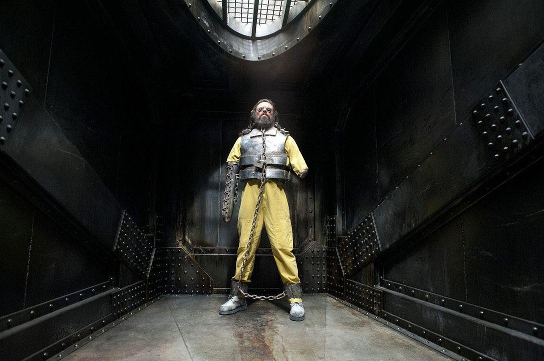 men-black-iii-008-sony-pictures-releasing-gmbhjpg 1400 x 931 - Bildquelle: Sony Pictures Releasing GmbH