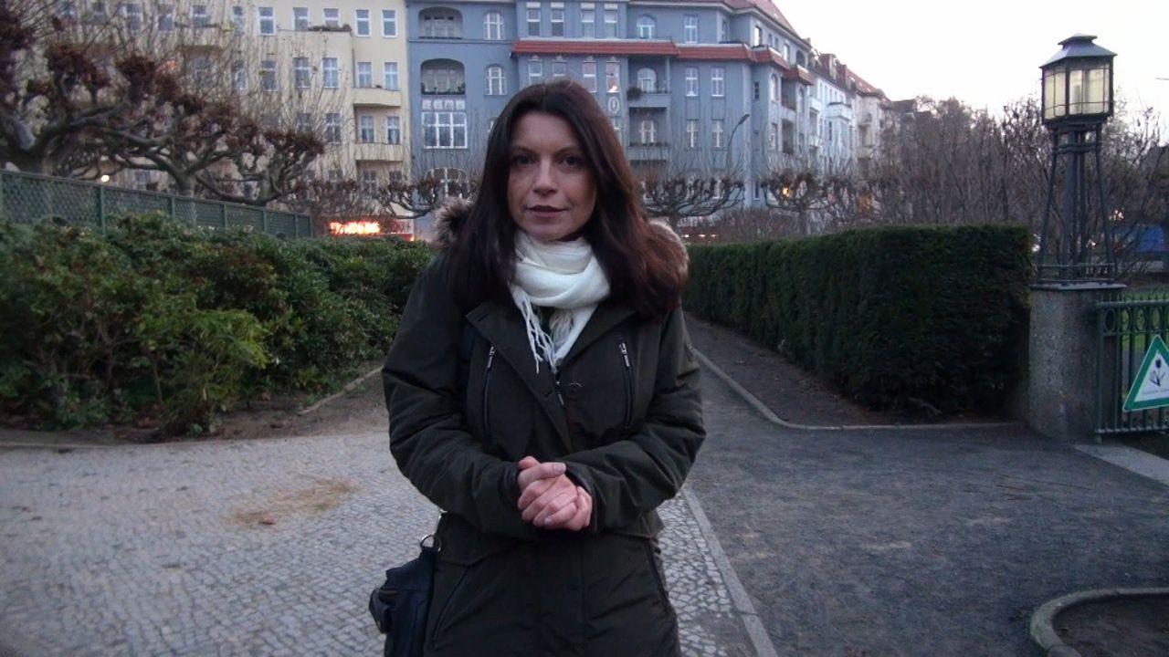 Berit_Schwarz