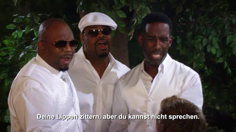 HIMYM-Boyz2Men-Slap-Song-07