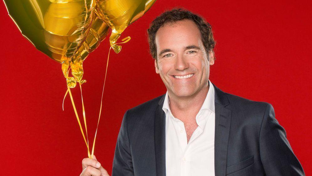 """Sat1 dating show Rentner-Datingshow: """"Hotel Herzklopfen"""" bei Sat1: Flirten für ..."""