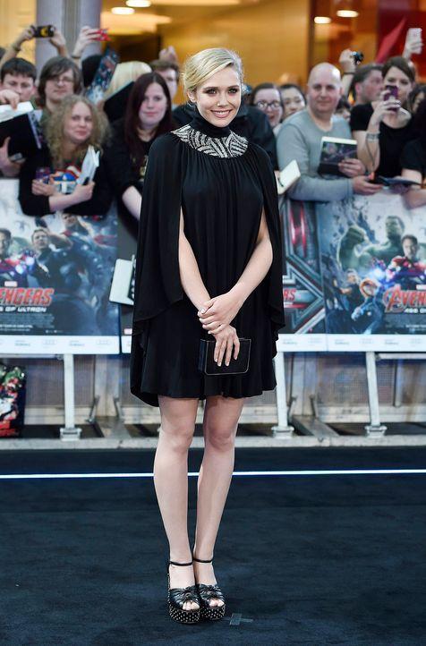 The-Avengers-Age-of-Ultron-Elizabeth-Olsen-15-04-21-2-dpa - Bildquelle: dpa