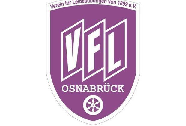 Der DFB hat die Ermittlungen aufgenommen