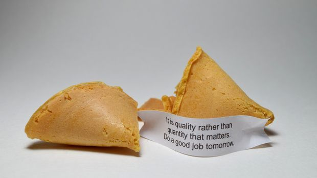 fortune-cookie-1192836_1920
