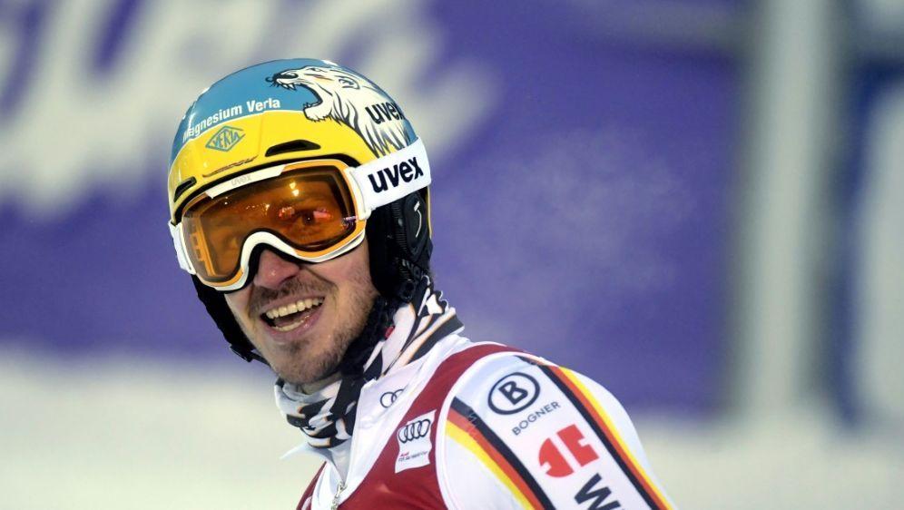 Felix Neureuther kritisiert das IOC - Bildquelle: AFP,LehtikuvaSIDVesa Moilanen