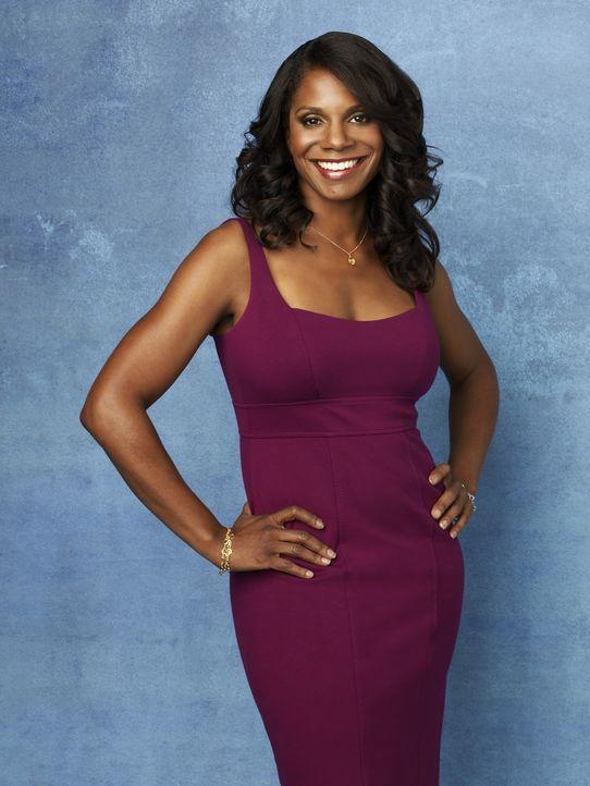 (3. Staffel) - Eine erfolgreiche Ärztin, doch wird sie privat auch endlich ihr Glück finden? Dr. Naomi Bennett (Audra McDonald) - Bildquelle: ABC Studios