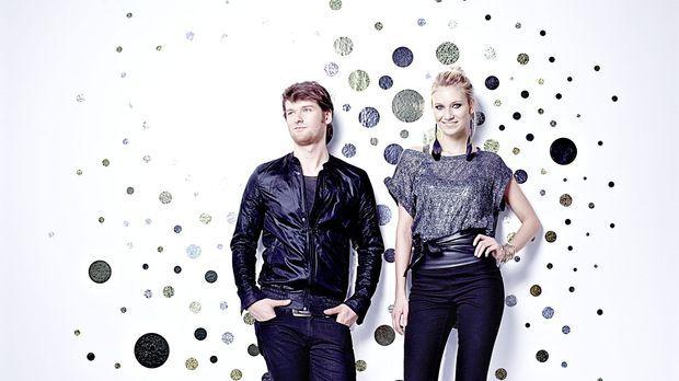 glasperlenspiel-pressefoto-2012 © Ben Wolf/Universal Music