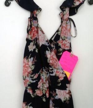 Macht jetzt mit beim Gewinnspiel und gewinnt ein original Blair Kleid!