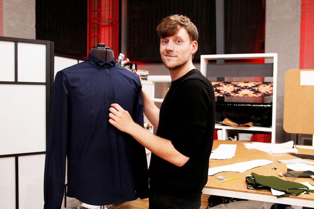 Fashion-Hero-Epi03-Atelier-74-Pro7-Richard-Huebner