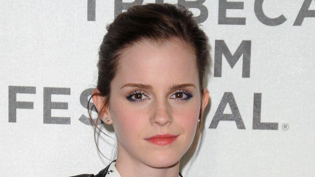 Emma Watson - Bildquelle: Ivan Nikolov/WENN.com