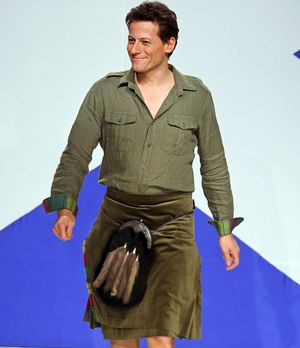 Ioan-Gruffudd-120402-1-getty-AFP-300x348 - Bildquelle: getty-AFP
