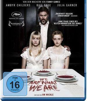 Wawwa-Blu-ray