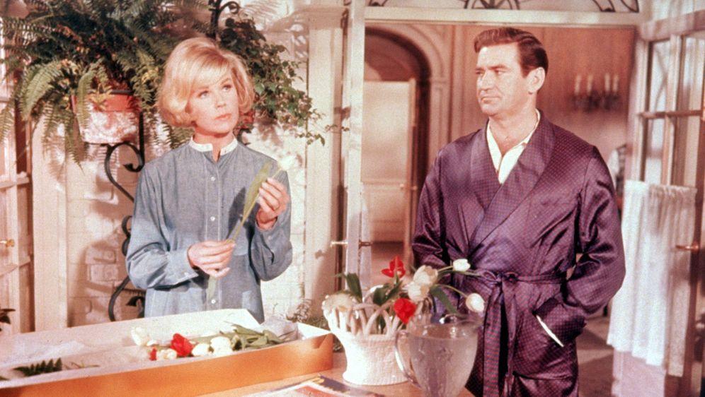 Bitte nicht stören! - Bildquelle: 1965 Twentieth Century Fox Film Corporation.