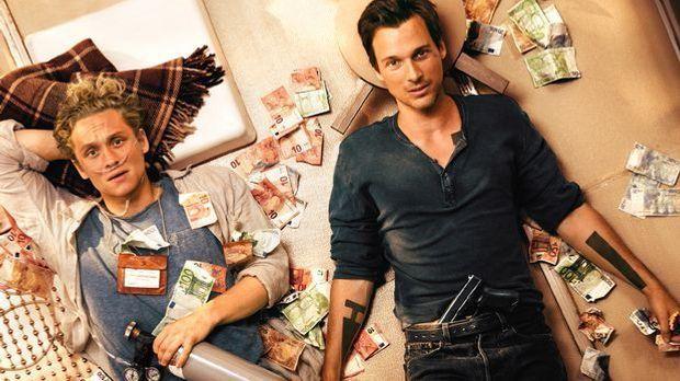 der-geilste-tag-plakat-620-348-Warner-Bros-Ent