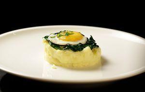 The-Taste-Stf01-Epi02-1-Kartoffelpueree-Heidi-Becher-02-SAT1