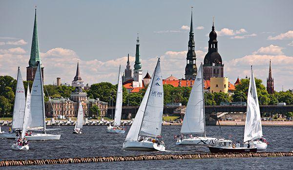 Kulturhaupstadt - Bildquelle: dpa