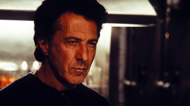 Für den Psychologen Dr. Norman Goodman (Dustin Hoffman) wird aus Spaß gefährl...