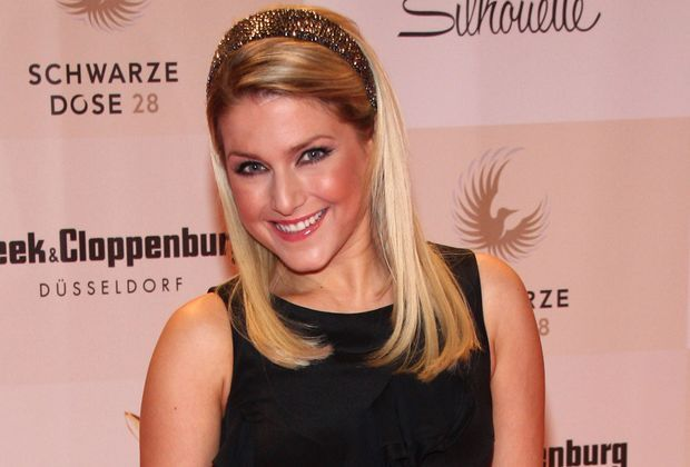 jeanette-biedermann-10-10-14-tribute-to-bambi-gala-WENN-com