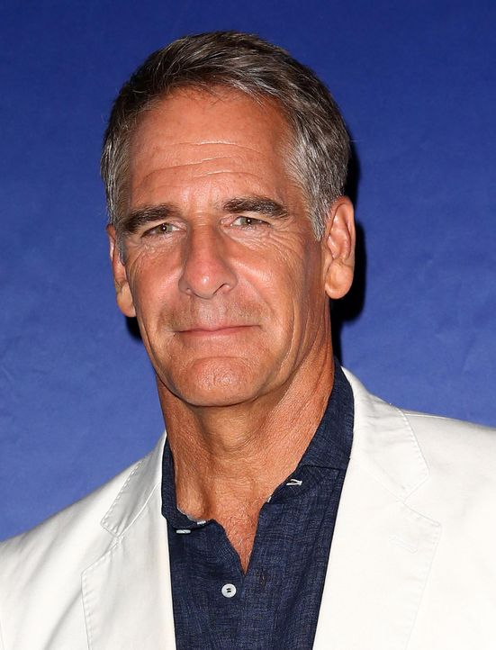 Scott-Bakula-140917-5-getty-AFP - Bildquelle: Marianna Massey/Getty Images/AFP