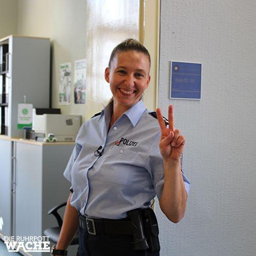 Polizei_HannahHeldt (2)
