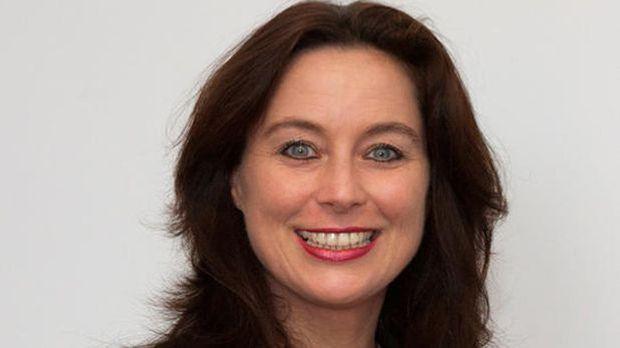 Benita Brückner